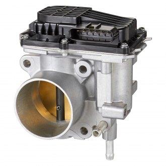 Honda Civic Replacement Throttle Bodies - CARiD com