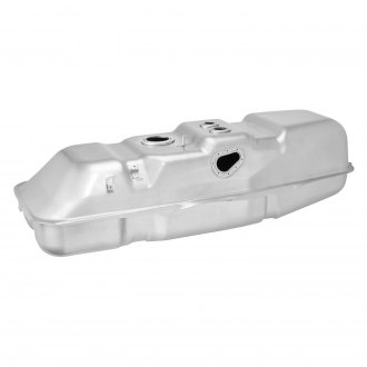 Toyota T-100 Fuel Tanks & Components – CARiD com