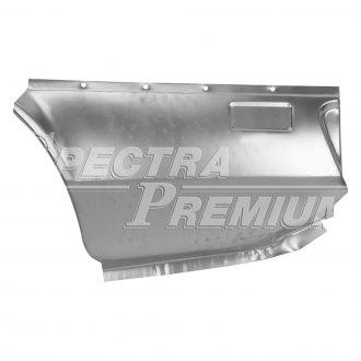 Spectra Premium Quarter Panel Patches And Repair Panels