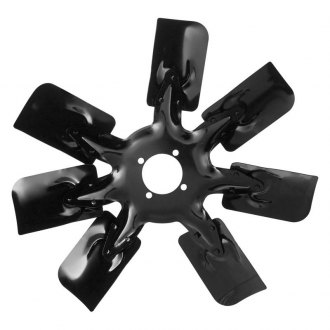Spectra Premium® - Engine Cooling Fan Blade