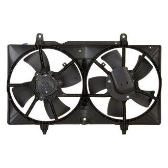 2000 honda accord radiator fan switch 2001 honda accord radiator diagram  honda civic radiator fan switch