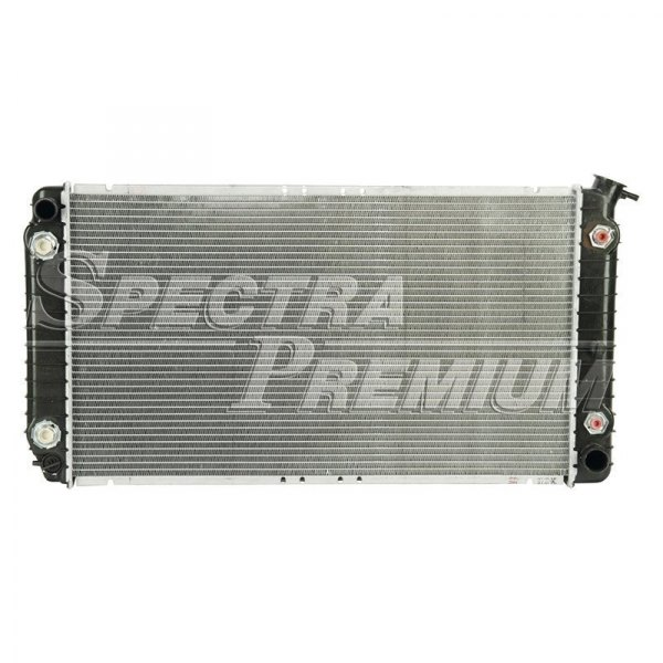 Main together with Hqdefault furthermore Gm Cavalier Sunfire Front Cv Boot Kit New Oem Acdeclo together with Cu in addition Temp Door. on 1997 cadillac deville heater core replacement