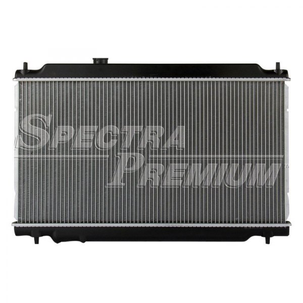 acura integra radiator cap  acura  free engine image for 1991 Acura TL 1995 Acura Legend