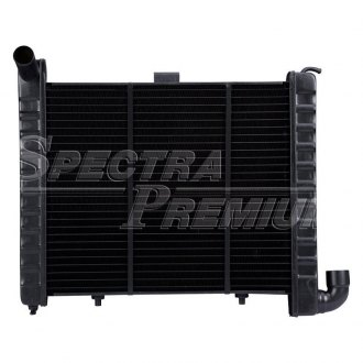 Spectra Premium® - 3 Row Core Radiator