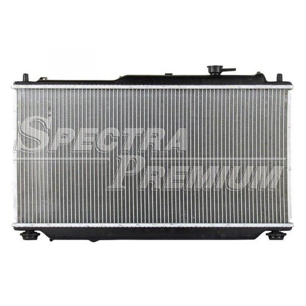 Spectra Premium U00ae Cu2269