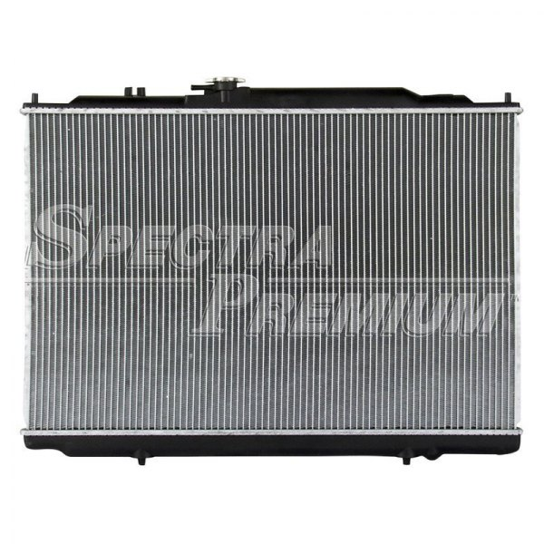 acura engine coolant ford 5 4 liter engine coolant diagram