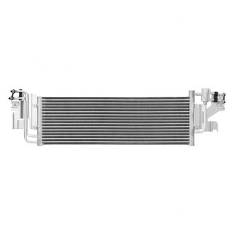 Spectra Premium® - Power Steering Cooler