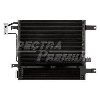 2011 jeep wrangler automatic transmission oil coolers components at. Black Bedroom Furniture Sets. Home Design Ideas