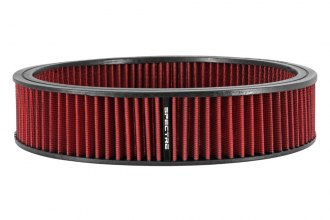 Spectre® - Round OE Replacement Air Filter