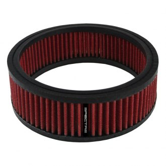 Spectre Performance® - HPR™ Round Air Filter