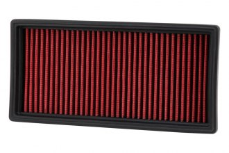 Spectre® - Panel HPR™ OE Replacement Air Filter