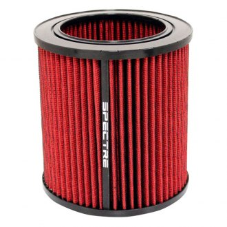 Spectre Performance® - Round OE Replacement Air Filter