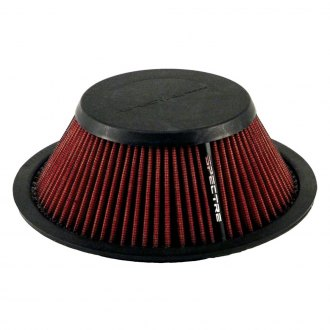 Spectre Performance® - Tapered Conical HPR™ OE Replacement Air Filter