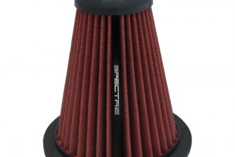 Spectre Performance® - Round Tapered HPR™ OE Replacement Air Filter