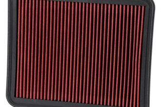 Spectre Performance® - Panel HPR™ OE Replacement Air Filter