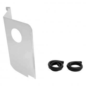 Spectre Performance® - Heat Shield Kit