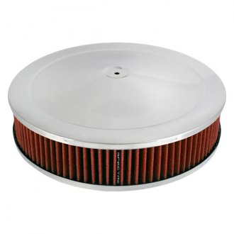 Spectre Performance® - Air Cleaner Assembly
