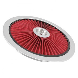 Spectre Performance® - Air Cleaner Top