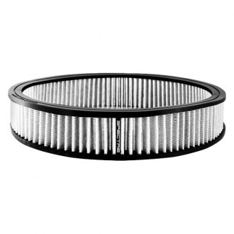 Spectre Performance® - Round Air Filter