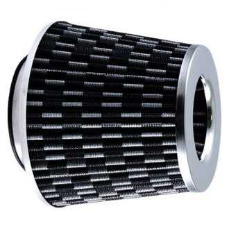 Spectre Performance® - Round Tapered Air Filter