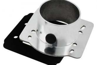 "Spectre Performance® - 3"" Mass Airflow Sensor Adapter"