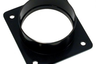 Spectre Performance® - Intake Tube/Duct Mounting Plate