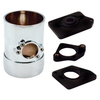 "Spectre Performance® - 3"" Airflow Sensor Mount"