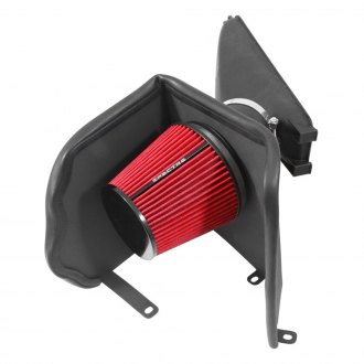 Spectre Performance® - Air Intake System with HPR™ Filter