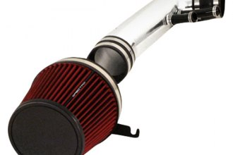 Spectre Performance® - Air Intake Kit