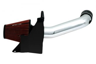 Spectre Performance® 9944 - Air Intake Kit with Red HPR™ Filter