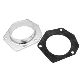 Spectre Performance® - Throttle Body Adapter