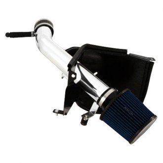 Spectre Performance® - Air Intake System