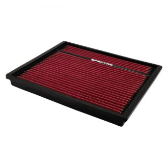 Spectre Performance® - HPR™ Panel Air Filter
