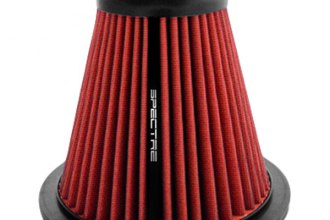Spectre Performance® - Cone HPR™ OE Replacement Air Filter