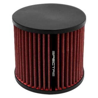 Spectre Performance® - HPR™ Round Tapered Air Filter