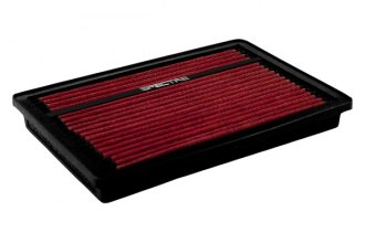 Spectre Performance® - HPR™ OE Replacement Air Filter