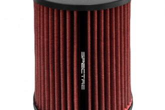 Spectre Performance® - Round HPR™ OE Replacement Air Filter