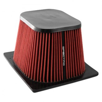 Spectre Performance® - HPR™ Unique Air Filter