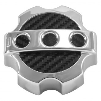 Spectre Performance® - Radiator Cap Cover