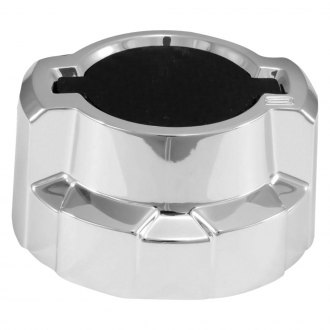 Spectre Performance® - Modern Design Oil Filler Cap Cover