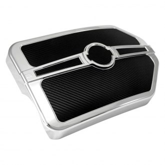 Spectre Performance® - Air Box Cover