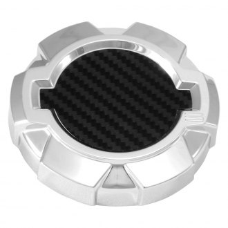 Spectre Performance® - Overflow Cap Cover