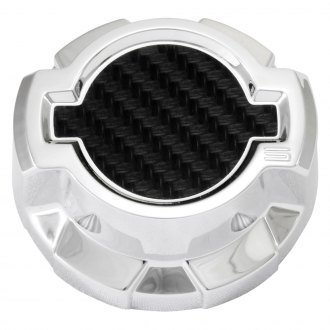 Spectre Performance® - Oil Filler Cap Cover