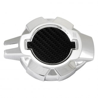 Spectre Performance® - Windshield Washer Cap Cover