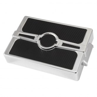 Spectre Performance® - Fuse Box Cover