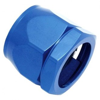 Spectre Performance® - 15/16 Magna-Clamp Hose End Clamp - Blue