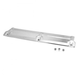 Spectre Performance® - Radiator Support Bars