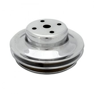 Spectre Performance® - Water Pump Pulley