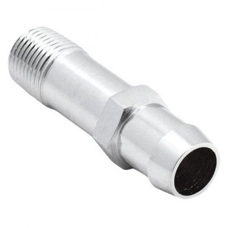 Spectre Performance® - 3/4 Heater Hose Fitting