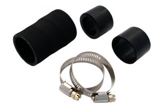 Spectre Performance® - Magna-Kool Radiator Hose Adapter Kit
